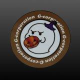 10月 かぼちゃ祭り